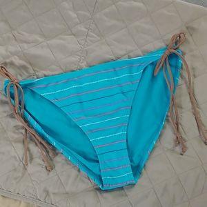 3/$20💕Roxy Bikini bottom